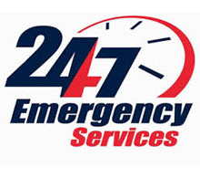 24/7 Locksmith Services in Wesley Chapel, FL
