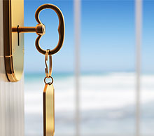 Residential Locksmith Services in Wesley Chapel, FL